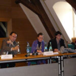 Colloque-Human-Inequality-5_reference