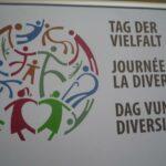 journée de la diversité