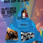 flyer2012_A6_Gaymat