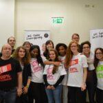 Organisateurs & participants