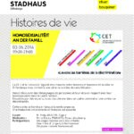 Flyer_Histoires_de_vie_4