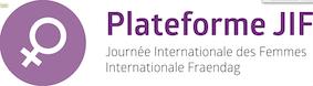 JIF2015-logo-sign