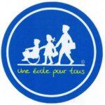 logo-école-pour-tous