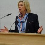 Françoise HETTO-GAASCH