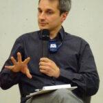 Jean-Michel FOIX