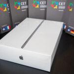 Un Apple iPad à gagner